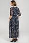 Платье #100150. Вид 3.