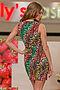 Платье #10867. Вид 6.