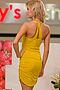 Платья #10904. Вид 5.