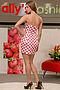 Платья #10925. Вид 5.