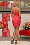 Платья #10926. Вид 4.