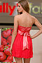 Платья #10941. Вид 5.
