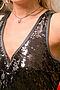 Платья #10946. Вид 6.