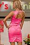 Платья #10947. Вид 5.