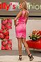 Платья #10947. Вид 6.