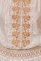 Платья #10953. Вид 6.