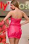 Платья #10958. Вид 5.