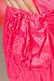 Платья #10958. Вид 8.