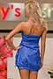 Платья #10960. Вид 4.