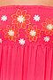 Платья #10974. Вид 6.