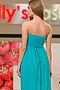 Платья #10975. Вид 5.