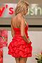Платья #10978. Вид 6.