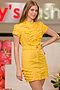 Платье #10983. Вид 3.