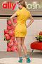 Платье #10983. Вид 5.