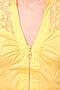 Платье #10987. Вид 6.