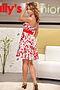 Платье #11017. Вид 5.
