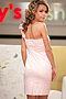 Платье #11023. Вид 5.