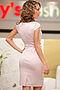 Платье #11029. Вид 3.