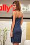 Платье #11037. Вид 5.