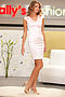 Платье #11039. Вид 2.