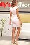 Платье #11039. Вид 4.