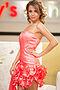 Платье #11057. Вид 3.