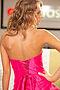 Платье #11064. Вид 8.