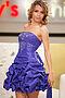 Платье #11065. Вид 3.