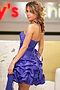 Платье #11065. Вид 5.