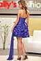 Платье #11065. Вид 6.