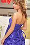 Платье #11065. Вид 7.