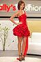 Платье #11068. Вид 5.