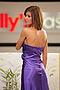 Платье #11077. Вид 5.
