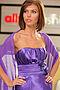 Платье #11077. Вид 7.