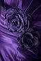 Платье #11077. Вид 8.
