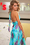 Платье #11078. Вид 6.