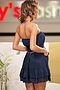 Платье #11101. Вид 4.