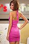Платье #11112. Вид 3.
