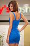 Платье #11115. Вид 4.