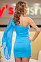 Платье #11153. Вид 7.
