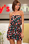 Платье #11163. Вид 2.