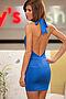 Платье #11169. Вид 4.