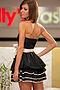 Платье #11177. Вид 5.