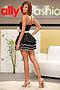 Платье #11177. Вид 6.