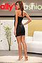 Платье #11180. Вид 4.
