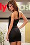 Платье #11180. Вид 5.