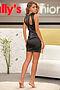 Платье #11184. Вид 5.