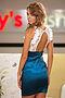 Платье #11196. Вид 5.