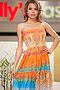 Платье #11262. Вид 2.