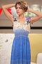 Платье #11273. Вид 2.